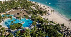 Gagnez un voyage tout compris à Iberostar Punta Cana