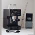 Machine Espresso Capri par Avanti