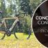 Un vélo de bois fabriqué par Picolovelo (Valeur de 8 000 $)