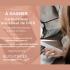 Une carte cadeau Bijouterie du Québec de 100$