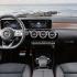 Une fin de semaine de rêve à bord d'une Mercedes-Benz