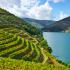 Voyage au Portugal (Valeur de 4000 $)