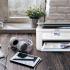4 Imprimantes EcoTank d'Epson