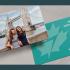 Carte-cadeau WestJet de 500 $