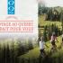 Gagnez Un voyage d'une semaine en famille au Québec (Valeur de 5000$)