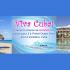 Gagnez un voyage tout inclus pour deux personnes à Varadero
