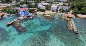 Gagnez vos Vacances familiales tout compris en Jamaïque (10 000 $)