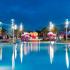 Gagnez vos vacances au Walt Disney World Resort (Valeur de 10 000 $)