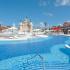 Gagnez vos vacances tout inclus pour deux à Punta Cana