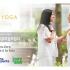 Retraite Expo Yoga & bien‐être pour deux personnes