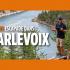Un Séjour à Charlevoix d'une valeur de 3000$