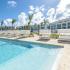 Vacances tout inclus de 7 nuitées pour deux au Punta Cana