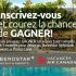 Voyage tout inclus à Iberostar Selection Bávaro Punta Cana