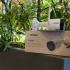 2 Caméras IP sans fil d'intérieur et d'extérieur Guard de Defender