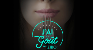 8 cartes VIP de 500$ chacune dans les restaurants ZIBO