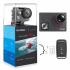 Caméra d'action AKASO V50 Elite