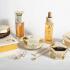 Ensemble de produits Guerlain et Birks de 6260$