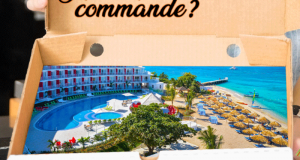 Gagnez 1 des 2 voyages pour 2 personnes en Jamaïque