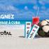 Gagnez Un voyage d'une semaine pour deux à Cuba