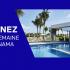 Gagnez des vacances d'une semaine au Panama avec Sunwing