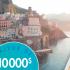 Gagnez un crédit voyage de 8000$ + 2000$ en argent comptant