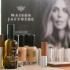 Gagnez un ensemble maquillage de 150$ CHAQUE JOUR