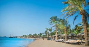Gagnez un voyage pour 2 personnes en Égypte (Valeur de 13960 $)