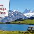 Gagnez un voyage pour deux en Suisse (Valeur de 7500$)