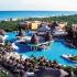 Gagnez vos vacances tout compris à Riviera Maya Mexique
