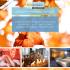 Séjour détente pour 2 personnes au Spa & Hôtel le Finlandais