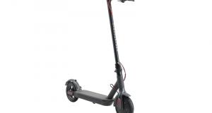 Trottinette électrique Gyrocopters (Valeur de 900$)