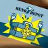 Une carte-cadeau de 500$ chez Réno-Dépot