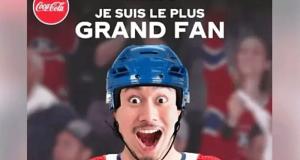 Une expérience VIP pour les Canadiens de Montréal (Valeur de 3250$)