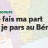 Voyage de sept jours au Bénin (Valeur de 7 000 $)