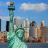 Voyage pour deux personnes à New York (Valeur de 2000$)