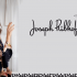 500$ en produits Danièle Henkel + 500$ chez Joseph Ribkoff