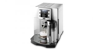 Gagnez 1 des 4 Machines à café (Valeur totale de 5020$)
