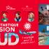 Gagnez des Voyages à Punta Cana ou à Riviera Maya