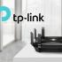Gagnez le puissant routeur TP-Link Archer AX6000
