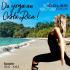 Gagnez un Voyage à Mal Pais au Costa Rica