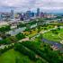 Gagnez un Voyage pour 2 personnes à Austin au Texas