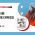 Machine à expresso cafetière pompe à 15 bars