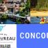 Un séjour pour 2 personnes à l'Auberge du Lac Taureau