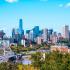 Voyage pour deux à Edmonton Alberta (Valeur de 4 000 $)