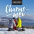 500$ applicable chez les membres de Tourisme Charlevoix