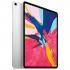 Apple iPad Pro (12.9 pouces - Wi‑Fi - 64Go)