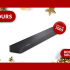 Barre de son Bose Soundbar 500 (Valeur de 700$)