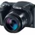 Caméra Canon PowerShot SX420