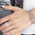 Gagnez Un bracelet Raquel