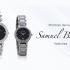 Gagnez un Duo de montres Samuel Bouki (valeur de 800$)